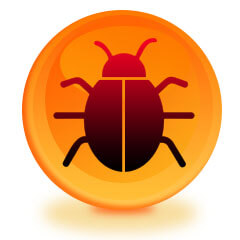 Bug Sweep In Your Home in West Sussex