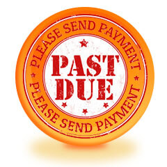 Trace A Missing Debtor And Get Paid in West Sussex