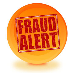 Fraud Investigation Costs in West Sussex