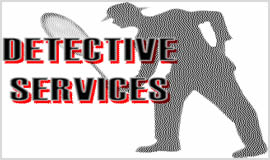 West Sussex Private Detective Services
